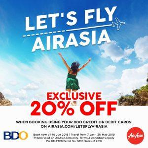 bdo-airasia