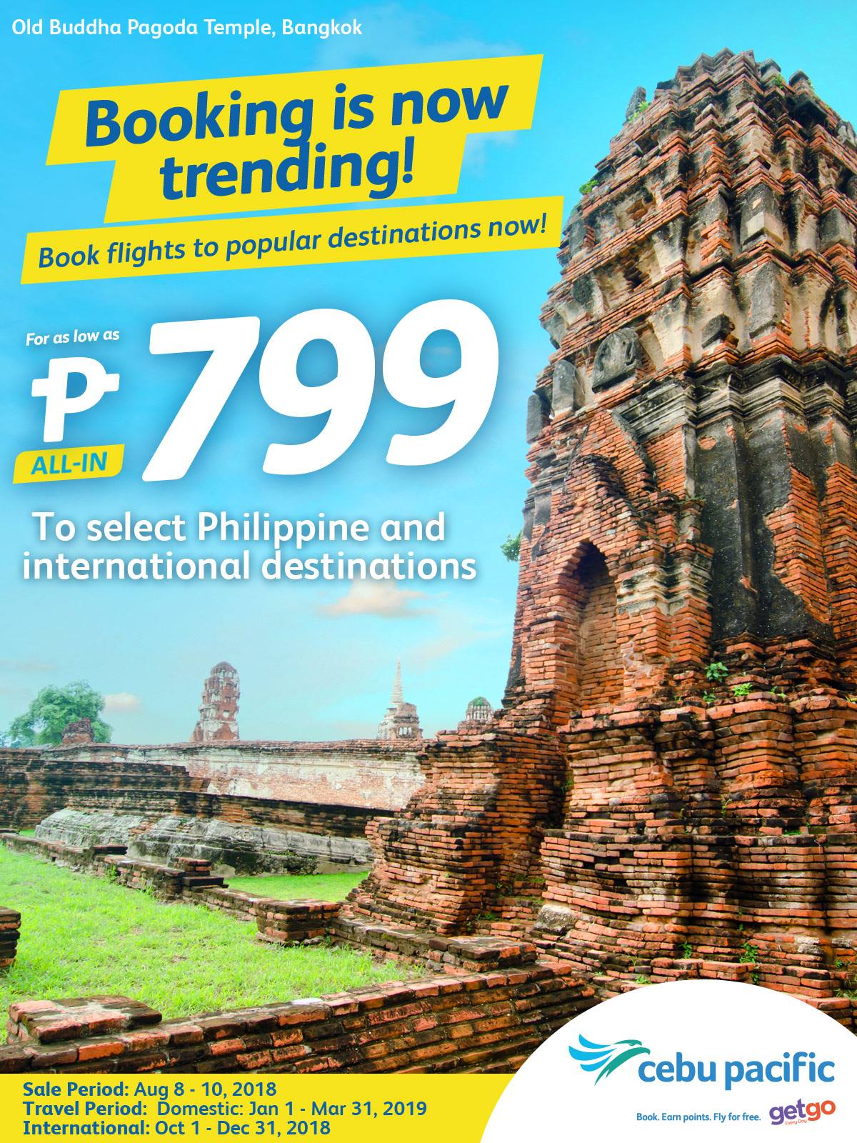 cebupacific-799only